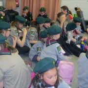 scout group 2