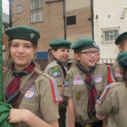 scouts 10