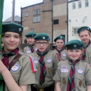 scouts 11